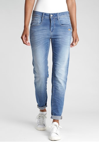 GANG Relax - fit - Jeans »AMELIE - GA« kaufen