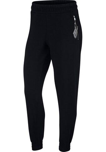 Nike Sportswear Jogginghose »Women's 7/8 Fleece Pants« kaufen