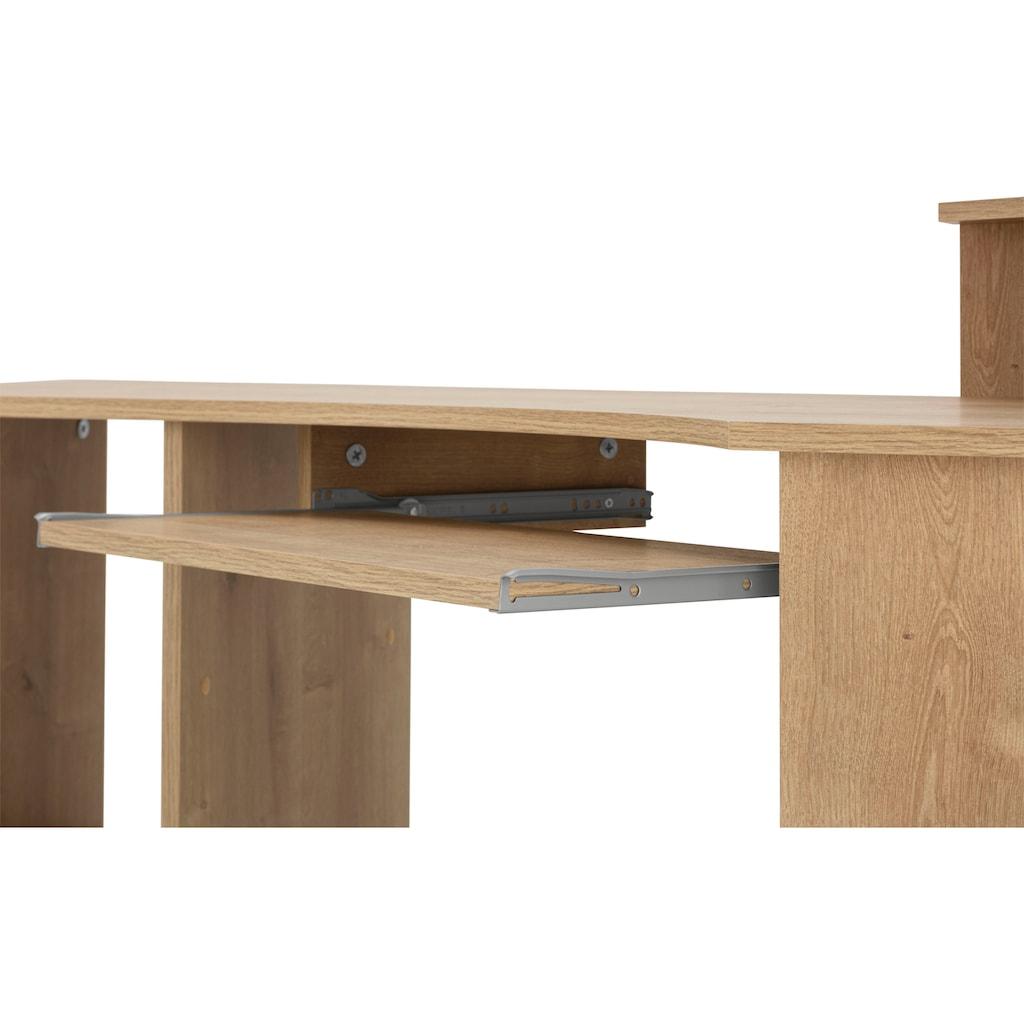 Schreibtisch »Sam«