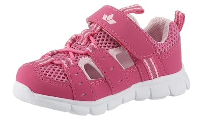 Lico Sneaker »Sorin« kaufen