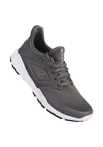 Dare2b Sneaker »Damen Rebo« kaufen