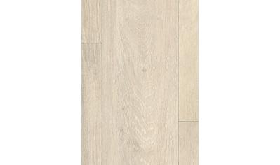 EGGER Laminat »EHL014 Kurimo EIche«, 8mm, 1,995m² kaufen