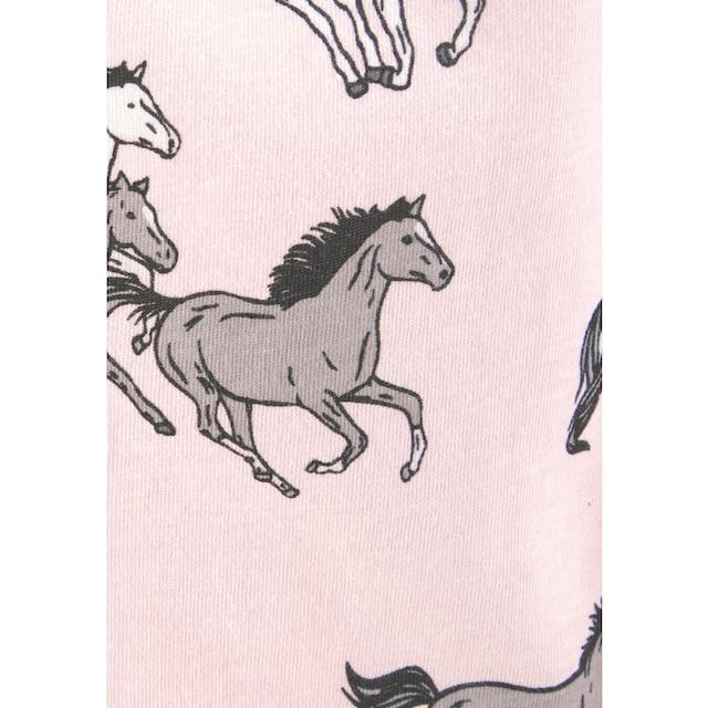 petite fleur Pyjama
