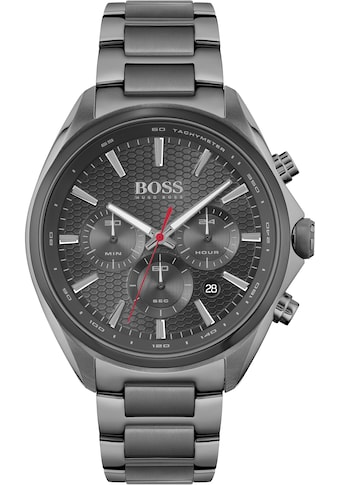 Boss Chronograph »DISTINCT, 1513858« kaufen
