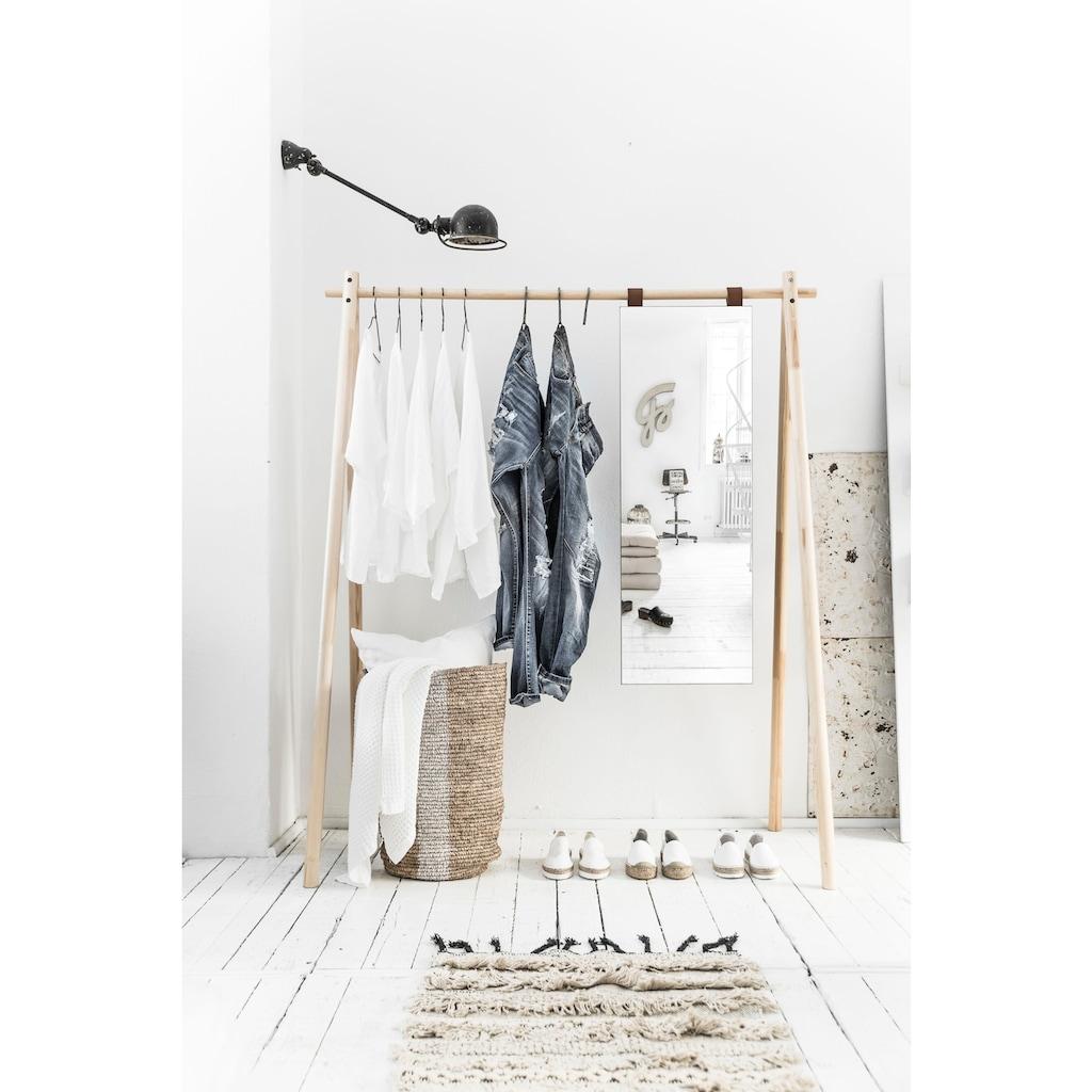 Karup Design Garderobenständer »Hongi«