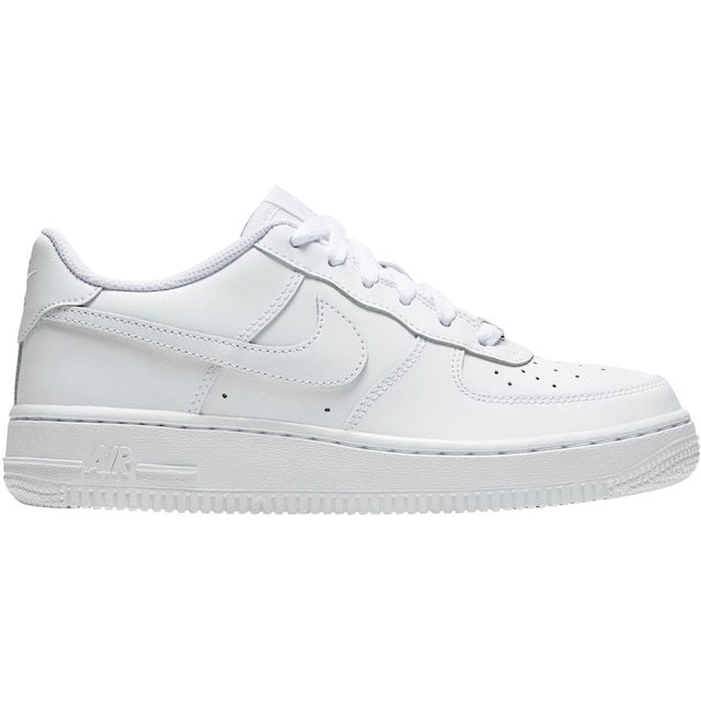 Nike Sportswear Sneaker »AIR FORCE 1 BG«