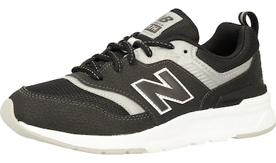 New Balance Sneaker »Textil« kaufen