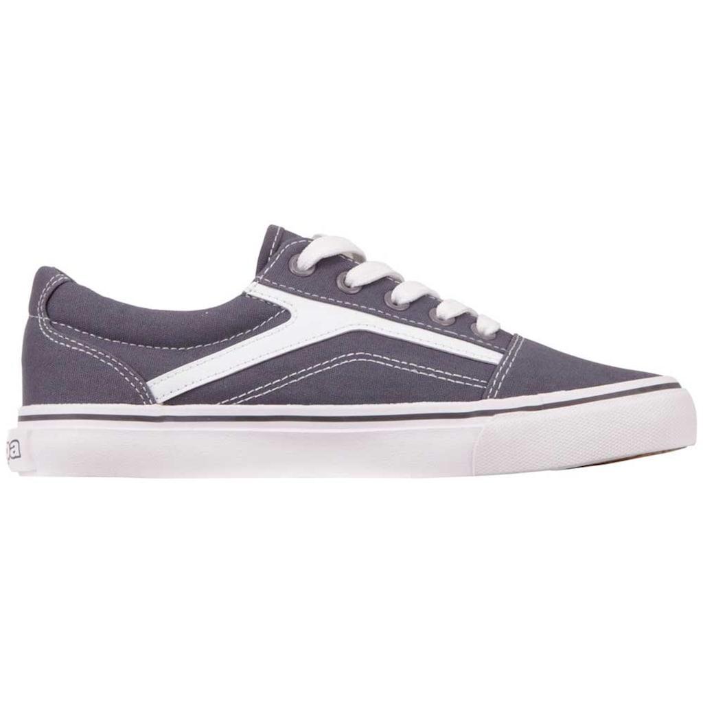 Kappa Sneaker »CHOSE SUN«, in l&auml;ssigem Skate Style<br />