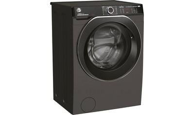Hoover Waschmaschine »HWPDQ410AMBCR/-S«, HWPDQ410AMBCR/-S, 10 kg, 1400 U/min kaufen