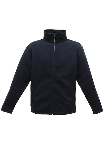 Regatta Fleecejacke »Professional Herren Thor 350 Fleece-Jacke« kaufen