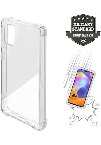 4smarts Handytasche »Hard Cover IBIZA Samsung Galaxy A41« kaufen