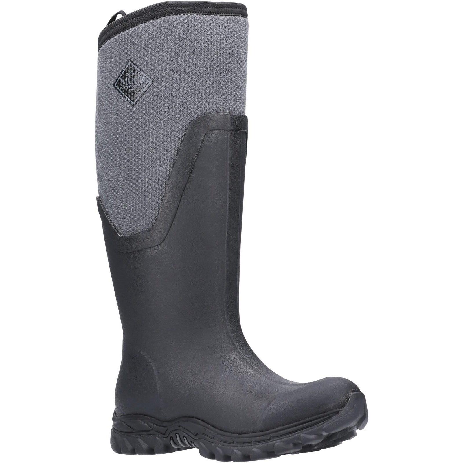 muck boots -  Gummistiefel Damen Arctic Sport