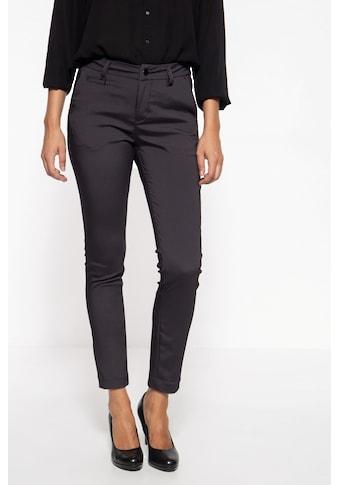ATT Jeans Chinos »Ruby« kaufen