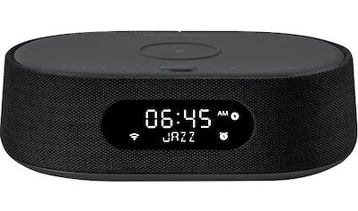 Harman/Kardon »Citation Oasis« Uhren Radio (WLAN (WiFi), Bluetooth) kaufen