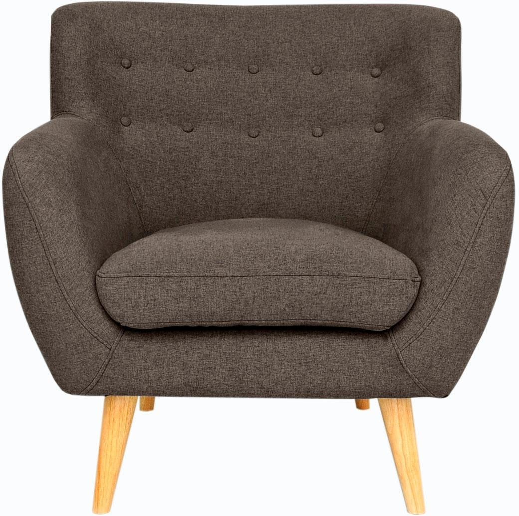 intex sessel preisvergleich die besten angebote online kaufen. Black Bedroom Furniture Sets. Home Design Ideas