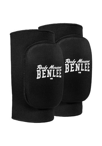Benlee Rocky Marciano Ellenbogenbandagen mit hohem Tragekomfort »Cubitum« kaufen
