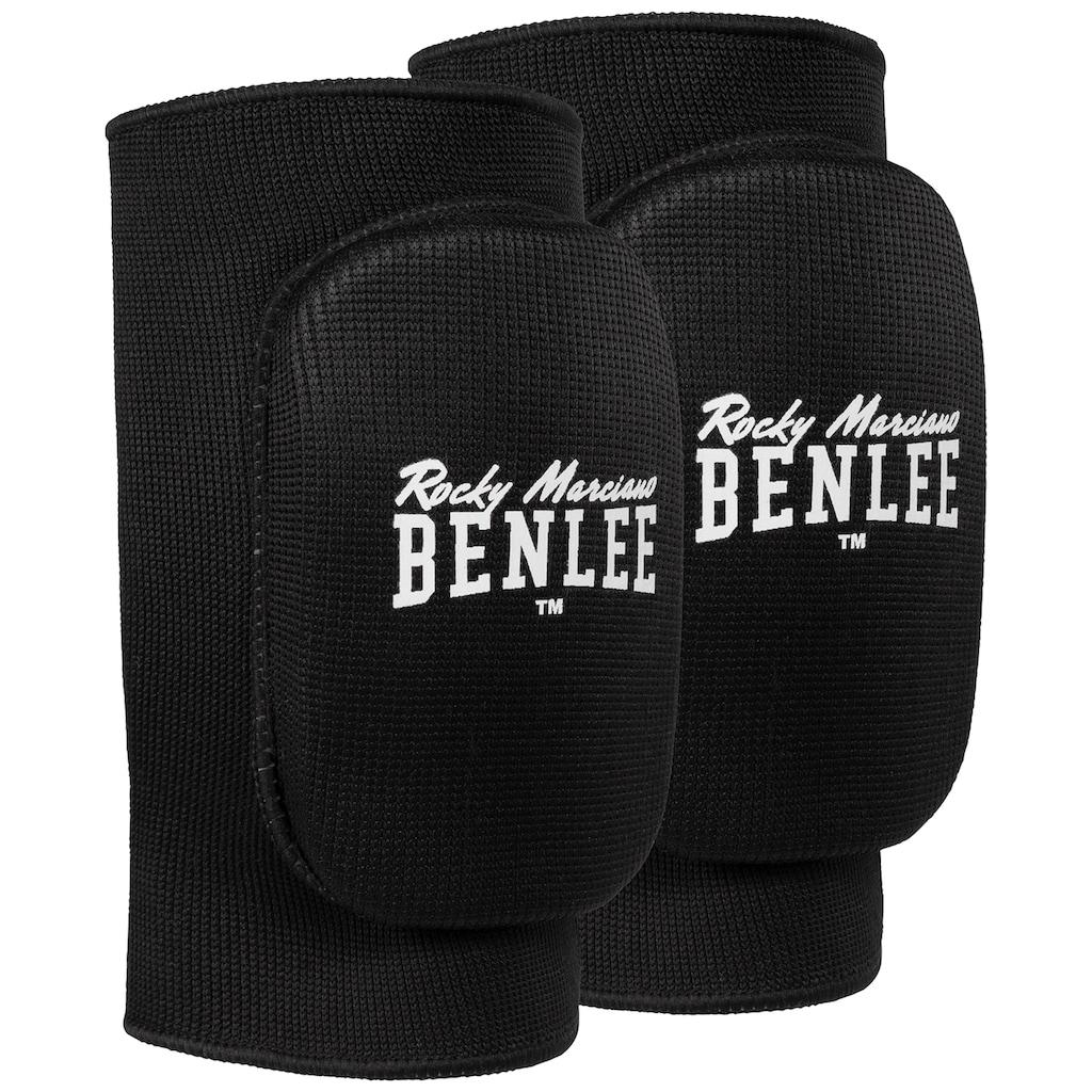 Benlee Rocky Marciano Ellenbogenprotektor »Cubitum«, mit hohem Tragekomfort