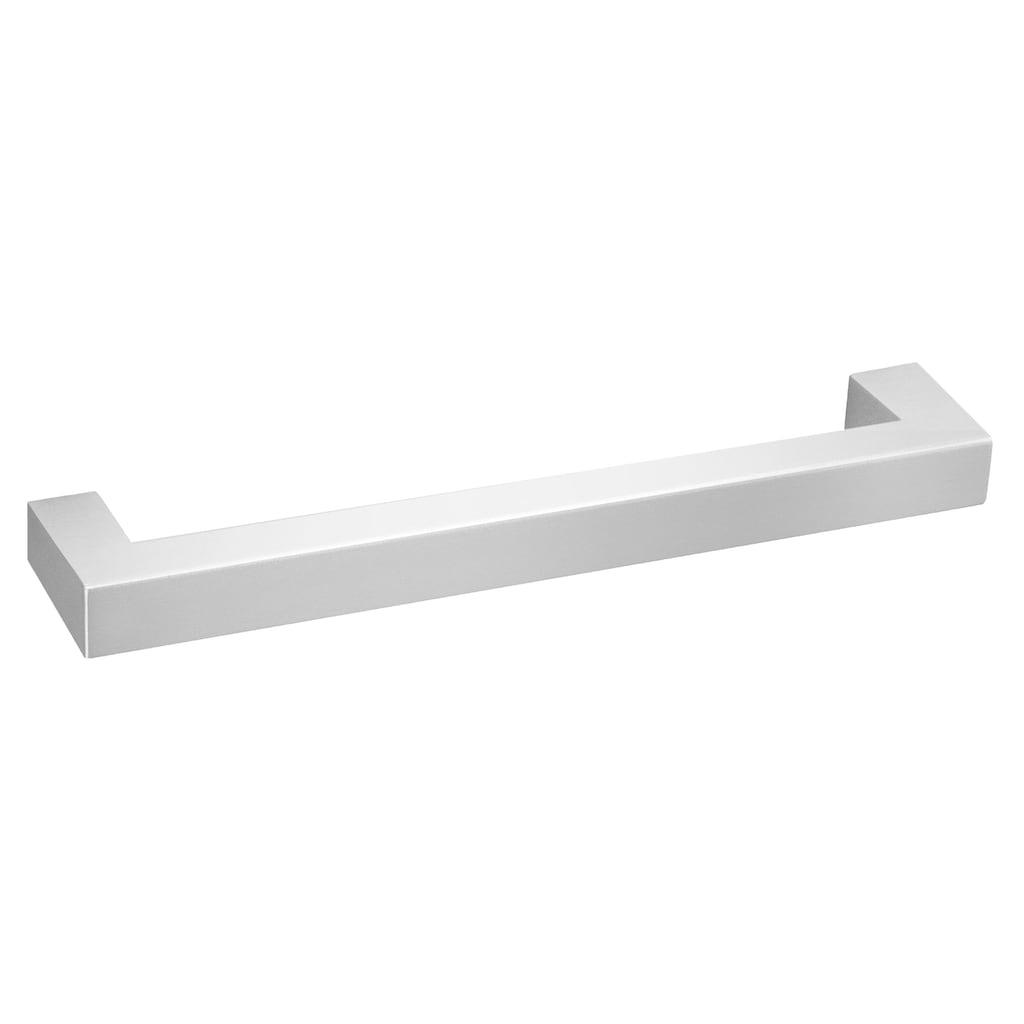 HELD MÖBEL Küchenzeile »Visby«, ohne E-Geräte, Breite 270 cm