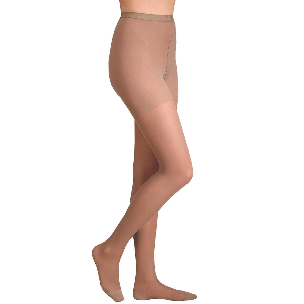 Silca Stützstrumpfhose