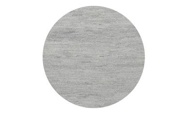 Wollteppich, »Taza Royal«, THEKO, rund, Höhe 24 mm, manuell geknüpft kaufen