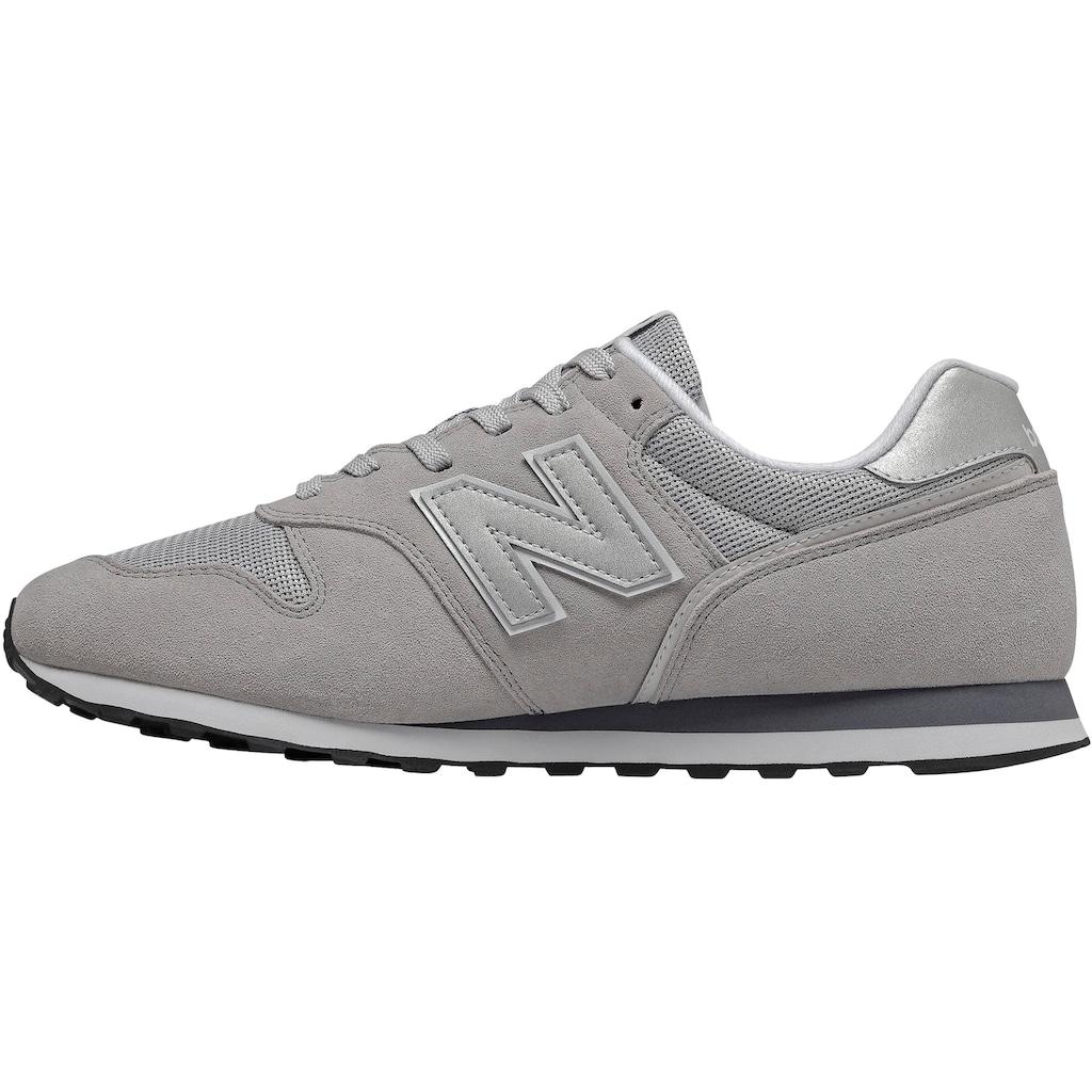 New Balance Sneaker »ML 373«