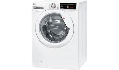 Hoover Waschmaschine »H3WS4Q473TAE-84«, H3WS4Q473TAE-84, 7 kg, 1400 U/min kaufen