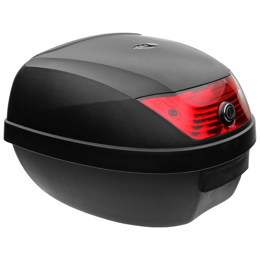Nova Motors Topcase, 32 l, universell