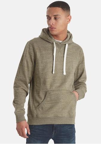 Blend Kapuzensweatshirt »BHNAP« kaufen