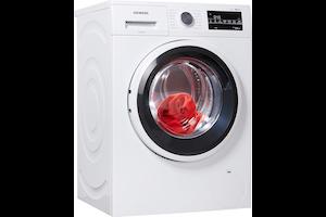 Siemens waschmaschine iq500 wm14t421 baur
