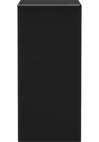 LG Soundbar »DSP7« kaufen
