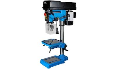 Güde Tischbohrmaschine »GTB16/500 VARIO« kaufen