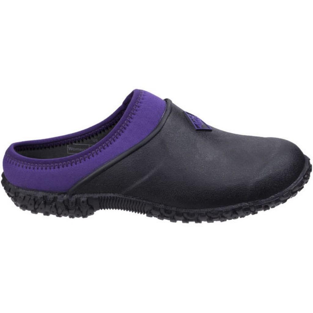 Muck Boots Clog »Damen Muckster II Garten s«