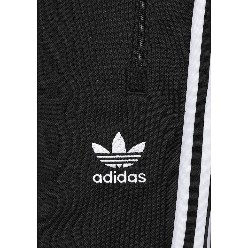 adidas Originals Trainingshose »FRANZ BECKENBAUER TRACKPANTS«
