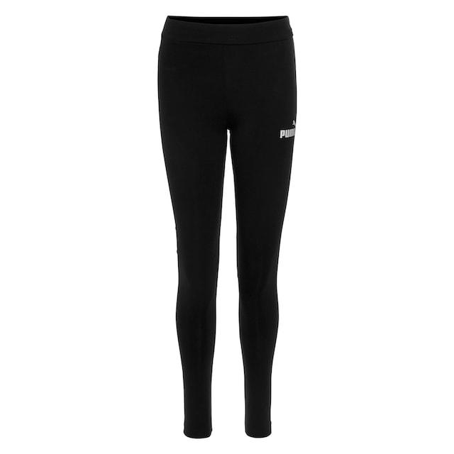 PUMA Leggings »ESS STYLE LEGGINGS«