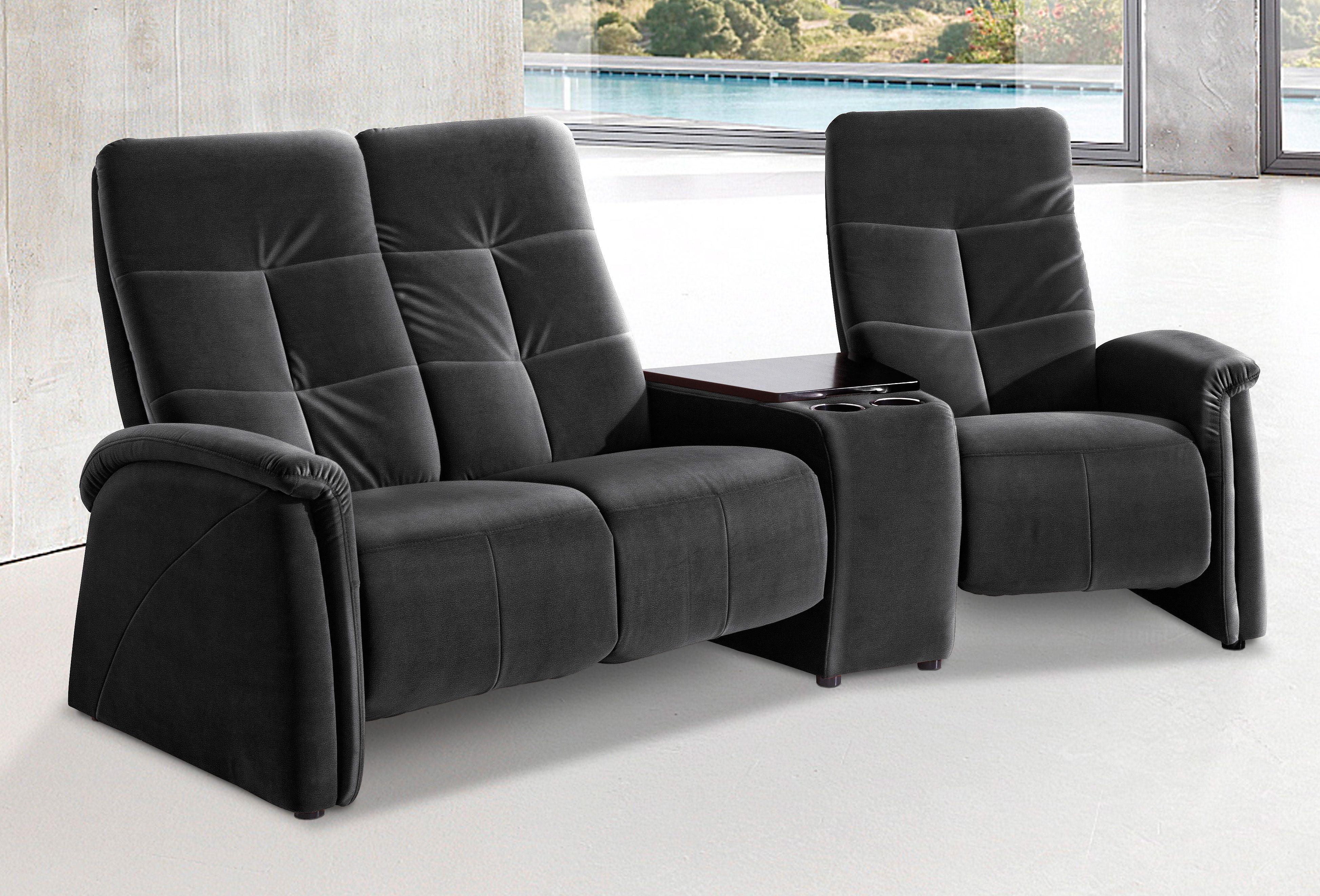 exxpo - sofa fashion 3-Sitzer bestellen   BAUR