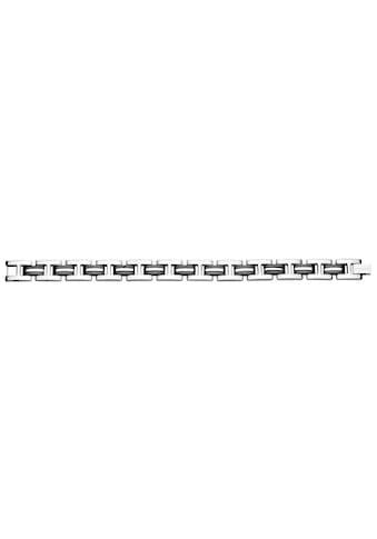 STEELWEAR Armband »Mailand, SW - 498« kaufen