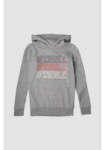 "O'Neill Sweatshirt »""All Year""« kaufen"