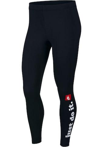 Nike Sportswear Leggings »Club Women's Leggings« kaufen