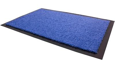 Primaflor-Ideen in Textil Fußmatte »DANCER«, rechteckig, 6 mm Höhe, Schmutzfangmatte,... kaufen