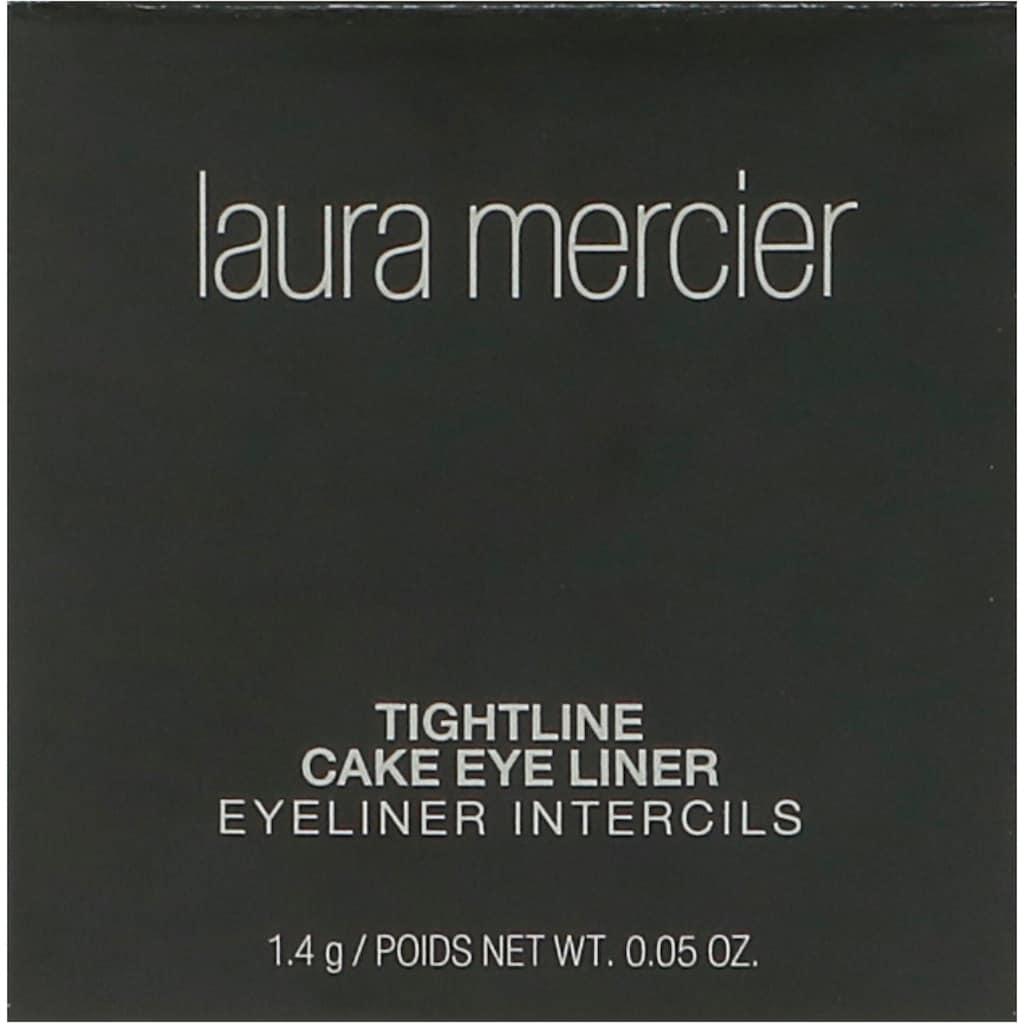 Laura Mercier Eyeliner »Tightline Cake Eyeliner«