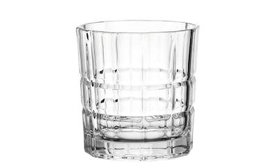 "LEONARDO Glas ""SPIRITII"" (4 - tlg.) kaufen"