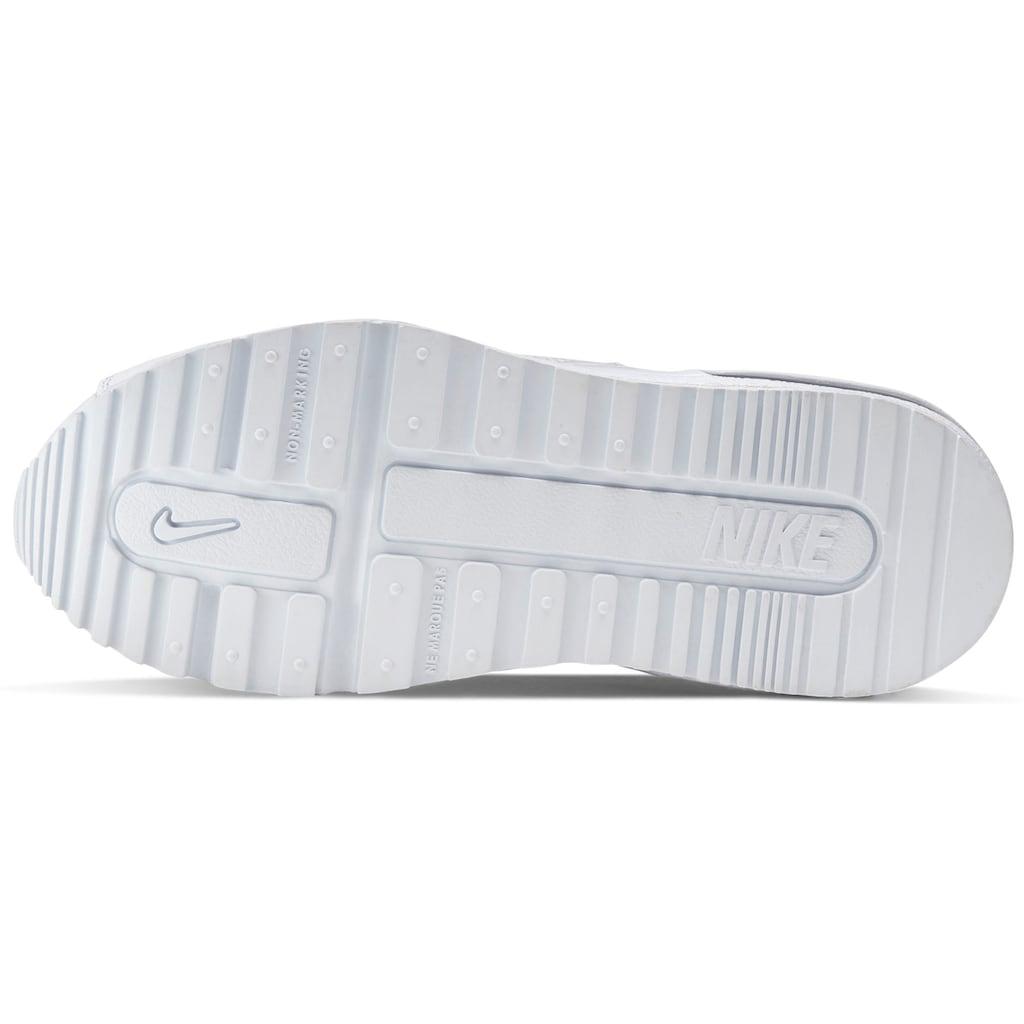 Nike Sportswear Sneaker »AIR MAX WRIGHT«