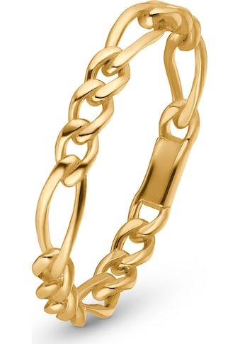 CHRIST Goldring »32013349« kaufen