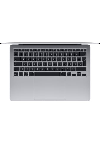 Apple Notebook »MacBook Air«, (512 GB SSD) kaufen