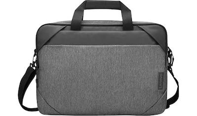 Lenovo Laptoptasche »Urban Toploader T530« kaufen