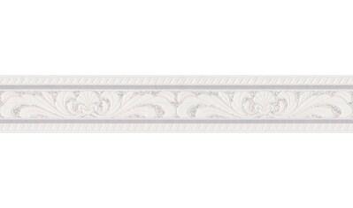 A.S. CRÉATION Bordüre »Only Borders«, barock, floral kaufen