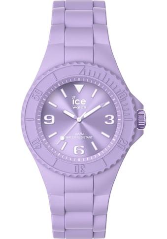 ice-watch Quarzuhr »ICE generation - Pastel, 019147« kaufen