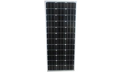 PHAESUN Solarmodul »Sun Plus 100«, 100 W, 12 VDC kaufen