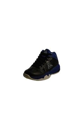 PEAK Trainingsschuh »Victor Y«, in sportlichem Design kaufen