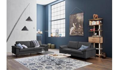 SCHÖNER WOHNEN-Kollektion Sofa »Timeless« kaufen